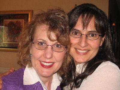 carleen-and-i.jpg