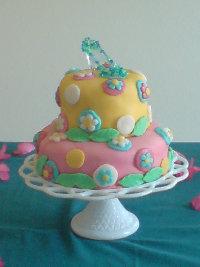 elles-cake.jpg