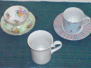 everyday-teacups.jpg