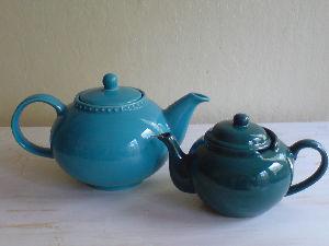 everyday-teapots.jpg