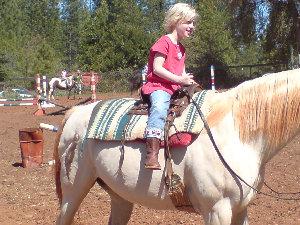 horseparty2.jpg