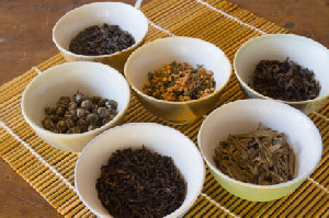 looseleaf-tea2.jpg