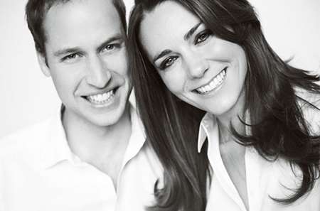 Wills and Kate Wed – Replays of the Royal Wedding
