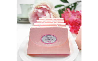 Perfect Favors for Your Next Themed Tea Party