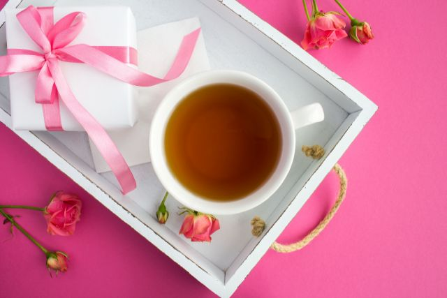 23 Great Gifts for the Tea Party Enthusiast
