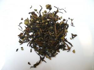 Nilgiri Loose Leaf Tea