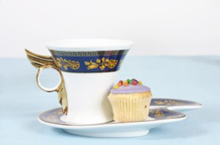 Top 10 Tea Party Girl Articles – Part 1