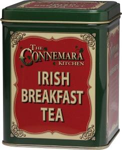 Host An Irish Tea Party