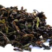2012_darjeeling_first_flush_sourenee_black_tea_dry_leaves_1