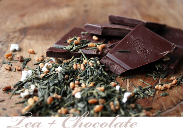 tea-chocolate