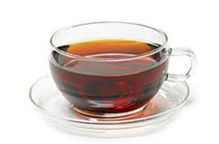 Keemun: Black Tea For Daily Living