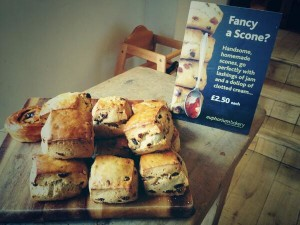 scone_tesco