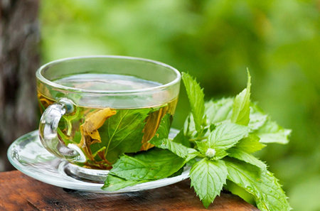 Detox and Tea – Is It A Good Match?