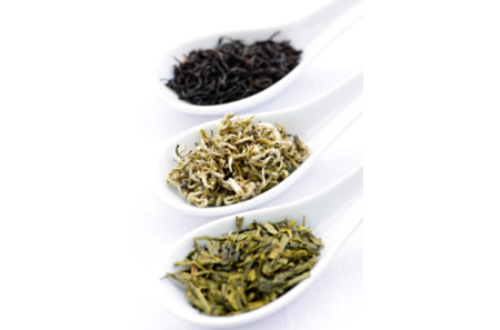 How to Take Advantage of White Tea Benefits – The Ultimate Guide