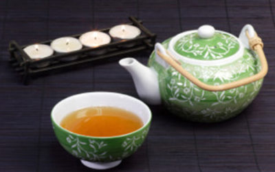 Why People Have Loved Jasmine Tea for a Thousand Years