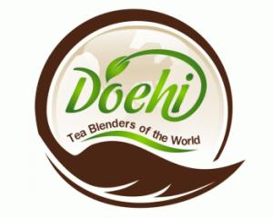 Doehi Tea