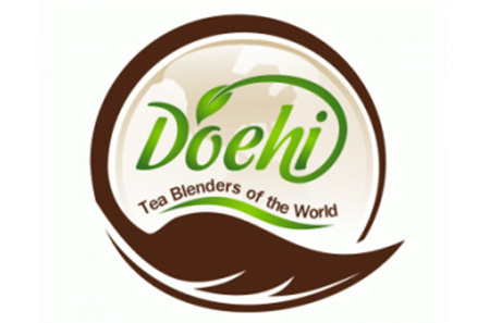 Living the Tea Dream with Doehi Tea