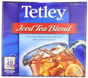 Iced Tea Blend