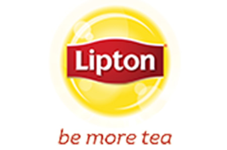 Lipton Tea – One of The Leading Tea Brands Worldwide