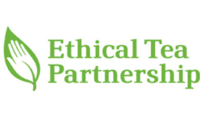 The Ethical Tea Partnership – Understanding the Difference between ETP and Fairtrade