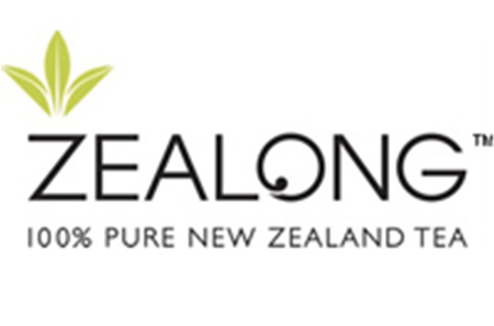 Zealong – The Purest Tea in the World