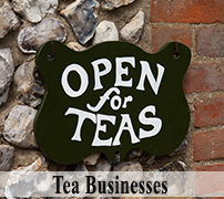 tea-businesses