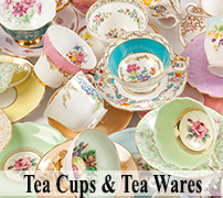 tea-cups-and-tea-wares