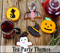 tea-party-themes