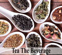tea-the-beverage