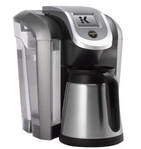 K Cup Tea