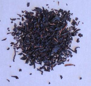 10 Different Teas by Adagio