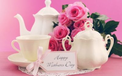 Mothers Day History – Did You Know This?
